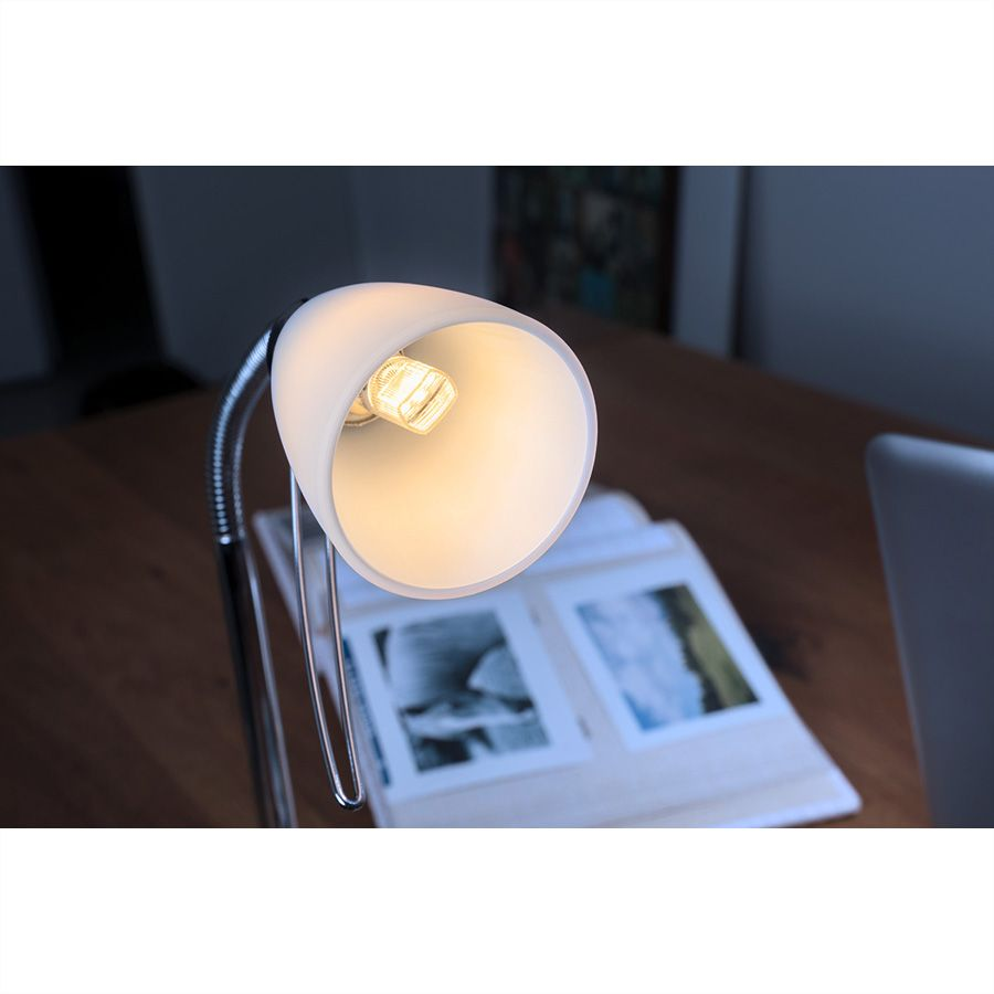 Osram g9 led 5w led my bookmarks 4w led lampen ceramic g9 by osram leuchten dimmer parisarafo Gallery